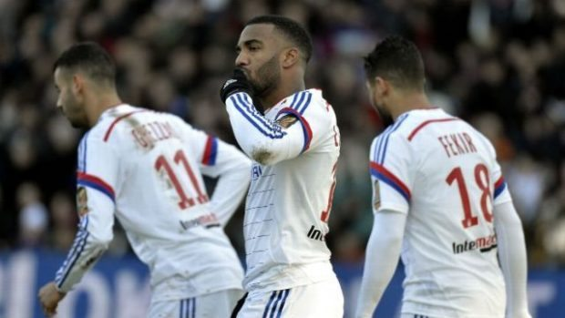 Lyon vs troyes betting preview national championship 2021 betting line