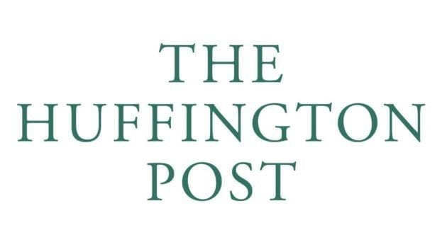 Huffington Post - BIGGEST FREE BETS