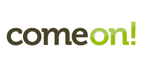 comeon logo 500x238 10 - Tennis Betting: The Most Popular Bets