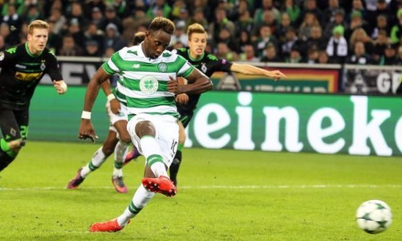 Celtic v hamilton betting cash out betting rules of 21