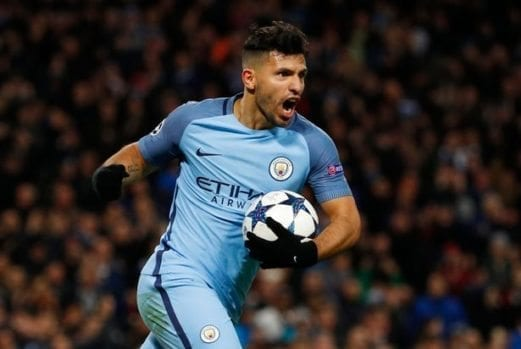 Man City Betting 1 - Manchester City v Port Vale Tips & Predictions | Match Previews