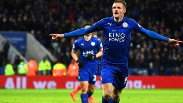 Leicester City Betting - Leicester v Wigan Tips & Predictions | Match Previews