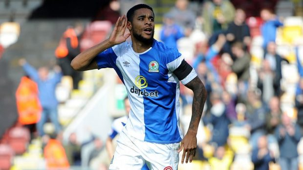 Blackburn Rovers betting - Bristol City v Blackburn Tips & Predictions | Match Previews
