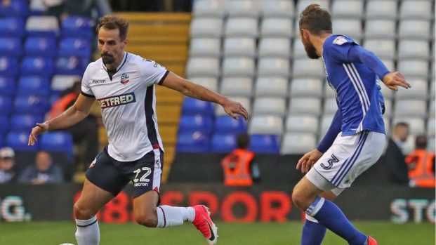 Bolton betting - Bolton v Blackpool Tips & Predictions | Match Previews