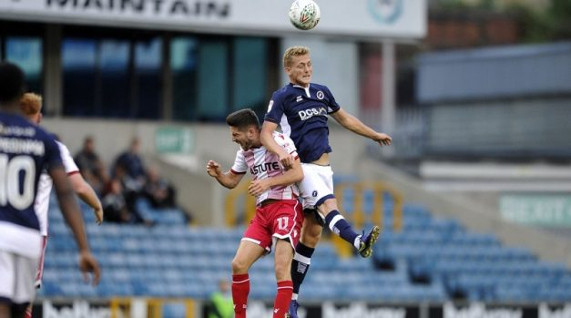Millwall betting - Millwall v Luton Tips & Predictions | Match Previews