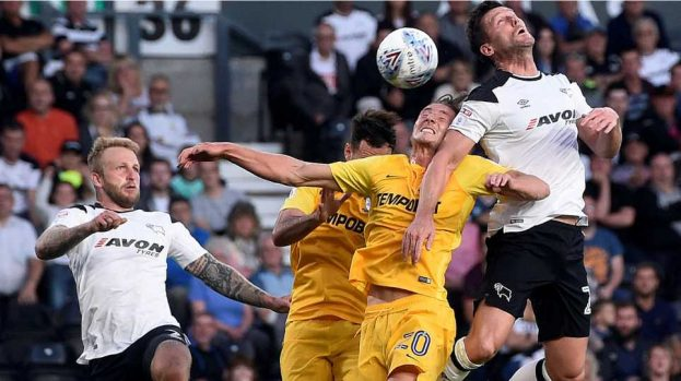 Preston betting - Preston v Huddersfield Tips & Predictions | Match Previews