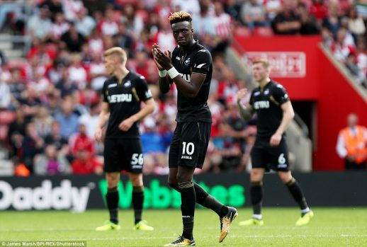Swansea betting - Brentford v Swansea Tips & Predictions | Match Previews
