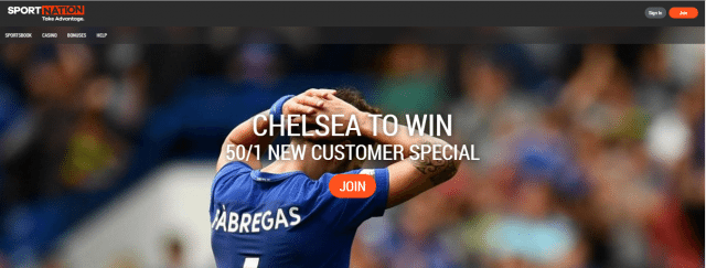 chelsea to win 2 - Get 50/1 Chelsea To Beat Arsenal | SportNation Premier League Enhanced Odds