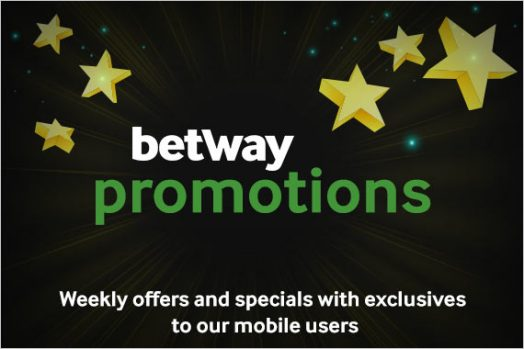 betway2 - Betway Review
