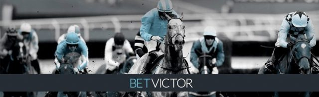 bv2 - BetVictor Review