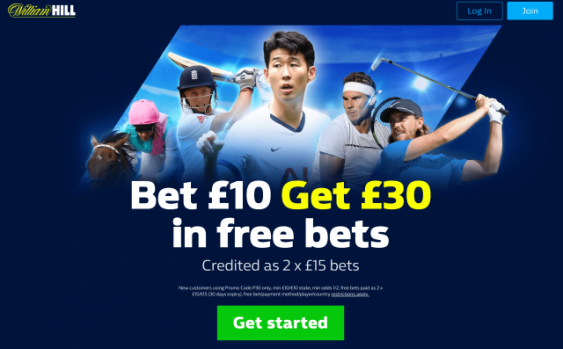Screenshot 2019 12 01 at 17.07.12 min scaled - William Hill Free Bets Review!