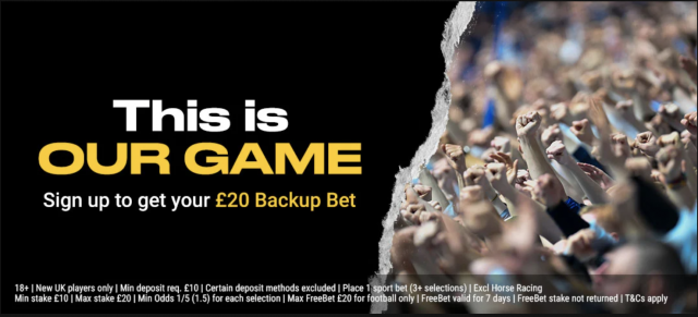 Screenshot 2020 09 18 at 09.11.54 - £20 Bwin Free Bet | Bwin Sign Up Offer | CLAIM NOW!