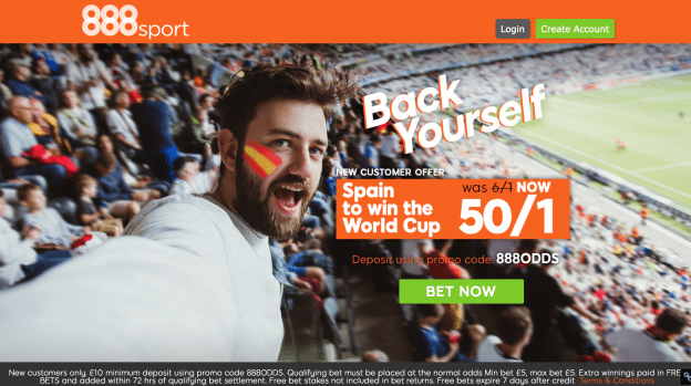 what is enhanced win only betting on sports