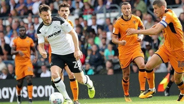 derby - Scunthorpe v Derby County Tips & Predictions | Match Previews