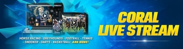 Coral Live Stream - Manchester City v Watford Tips & Predictions | FA Cup Match Previews