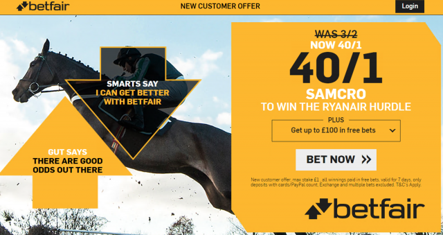 Ryanair bets on 888 com deal how to get bitcoins to use on silk road