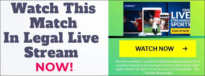 Coral LS Billboard - Middlesbrough v Tottenham Tips & Predictions | Match Previews