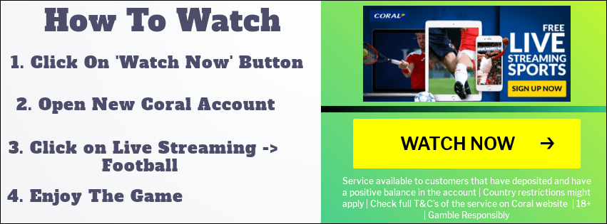 Coral LS Steps - Liverpool v Everton Tips & Predictions | Match Previews