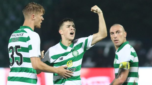 celtic - Motherwell v Celtic Tips & Predictions | Match Previews