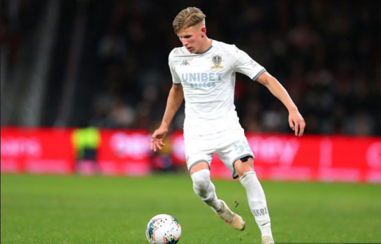 leeds - WBA v Leeds Tips & Predictions | Match Previews