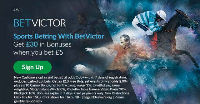 facebook ad 1200x628epson scaled - BetVictor Review